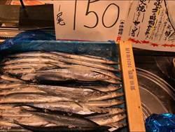 「泡沫經濟調養30年」 謝金河:日本物價真的很便宜