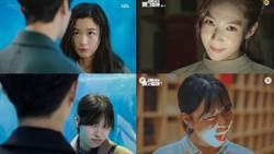 搞笑版「韓劇畫面」!透過神還原告訴你這些韓劇場景在哪裡