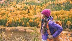 國人最常運動項目 謝哲青揭露「登山3大謊言」