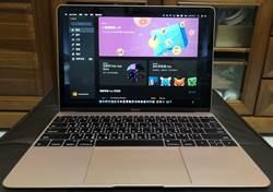 蘋果Mac最新系統macOS Mojave報到 五大特色吸引果粉嚐鮮