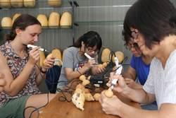 杉林客庄葫蘆藝術文化節即將登場