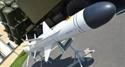 俄國試射Kh-35u反艦飛彈 一擊摧毀5千噸船艦