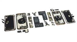 iPhone Xs Max 256GB成本被揭露 蘋果賺很大