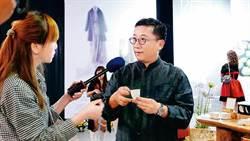 預見需求 提供精緻內蘊 江慶鐘新創行銷點子王