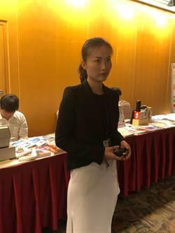 大陸四省採購商來台 看上台灣伴手禮、文創商品