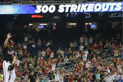 影》300K強投他最狂 被敲150安史上最少
