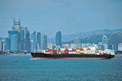 專家傳真-中美貿易戰的擴散效應