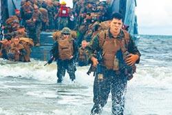 美軍官:美軍可進東風射程內反擊