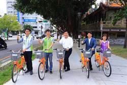 中市「台中之心」計畫 創造文化城中城風貌