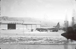 兩岸史話-損失慘重 解除對陸偵測任務