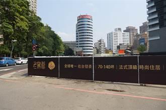 中市府建設利多助攻 建商看好928房市檔期