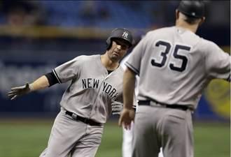 《時來運轉》運彩報報 - MLB外卡最終割喉戰評比