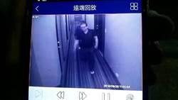 不滿對方拿手機拍自己 莽男飯店開槍傷人