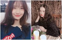 仙女下凡!網友狂推「在韓美女Svetlana」簡直比女明星還美