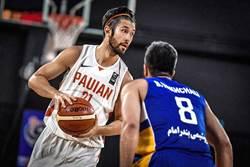 亞冠盃》璞園慘輸伊朗33分 明跟韓國爭4強門票