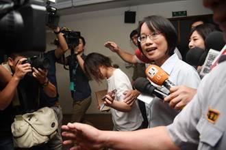 吳音寧能去「豪華歐洲遊」 朱學恒:DPP卻不容國瑜去琉球