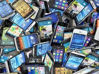 再見!致那些逐漸消失在智慧型手機中的功能
