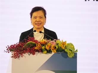 2018台灣創新技術博覽會世貿登場 33國參展 人文薈萃、匯聚台灣科技實力