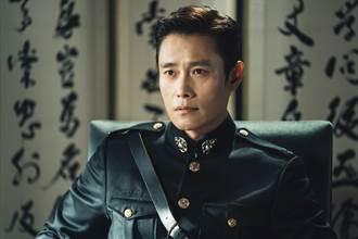 《陽光先生》結局掀高潮  李秉憲、金泰梨雙雙入圍「韓國電視劇大賞」