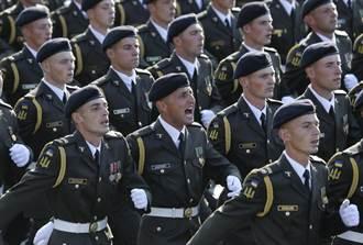全球最瞎國防部 軍事系統帳號admin密碼123456