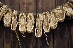 驚!草鞋催生、尿桶治霍亂 《本草綱目》藏古代秘方
