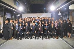 「新創‧在台灣」-中小企業榮譽律師 新創事業最佳幫手