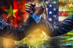 建立一條龍供應鏈!坐享貿易戰漁利的其實是北京