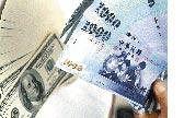 銀行利誘 金融新游牧族湧現