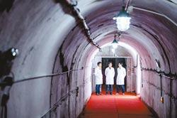 天琴一號探測重力波 明年底升空