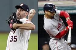 MLB》最強投打對手?大谷翔平點名這兩位