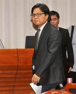台大校長遴選爭議 葉俊榮:希望透過程序補正給社會完整回應