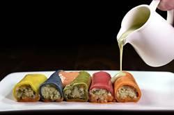 好萊塢名星最愛 高顏質Pasta即日起開賣