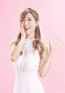 LiveMe好聲音 主播沐妍寫3年情書無回音