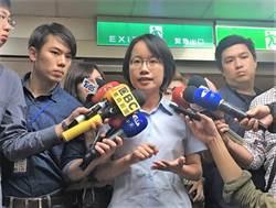 影》就是這10大罪狀 讓「討厭民進黨」成為台灣最大黨