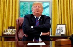 前雷根總統特助:美國現在決心與全世界為敵