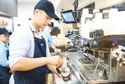 國際咖啡日 通路齊推優惠吸客