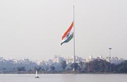 經濟成長率亮眼 印度市場靚