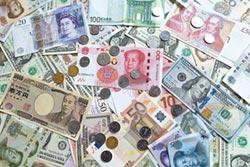 美元短線轉強 未來看歐元臉色