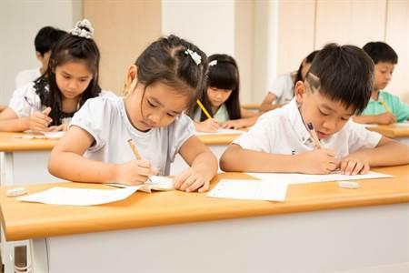 從發現到發揚,KUMON讓孩子透過自學力開拓人生