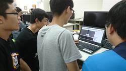 因應數位時代求職 大專院校輔導學生做「創意影音履歷」