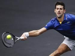 網球》嬌妻帶著做這件事 喬柯維奇重返巔峰的秘密