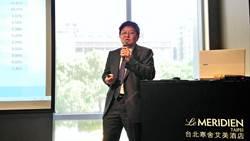 《基金》中信投信進軍ETF,首檔「中信中國50」16日募集