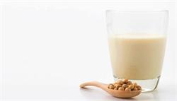 喝拿鐵不會順便補鈣!咖啡這樣喝才對