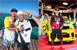 《玩很大》出現超狂來賓! 台東歌王沈文程驚喜現身?
