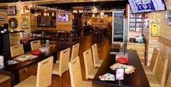 ABV世界精釀啤酒餐廳加勒比海餐酒館重新開幕新菜發表