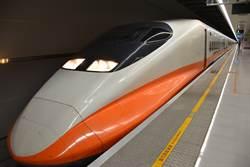 高鐵南延期末報告出爐 鐵道局坦言:30年內不會賺錢