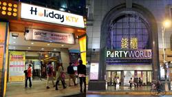 去KTV還在想要唱什麼歌?錢櫃、好樂迪「國語熱門排行榜」Top10 報你知