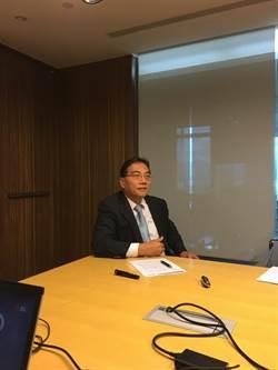 「台北雙子星」招商總顧問:2組團隊的背景 確定80~90%沒有陸資