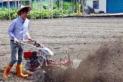 世界都是高雄的市場  陳其邁:打開農產通路增加農民收入