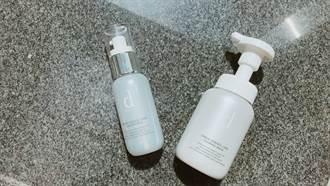 敏感膚質保養絕對要簡化!乾燥、泛紅肌必備的保養2步驟快學起來